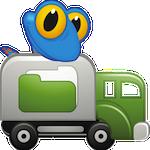Files en folders mergen in OSX Leopard zonder bestanden kwijt te raken